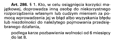 annawkrainiezmian.com